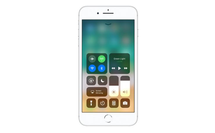 iphone-8-40