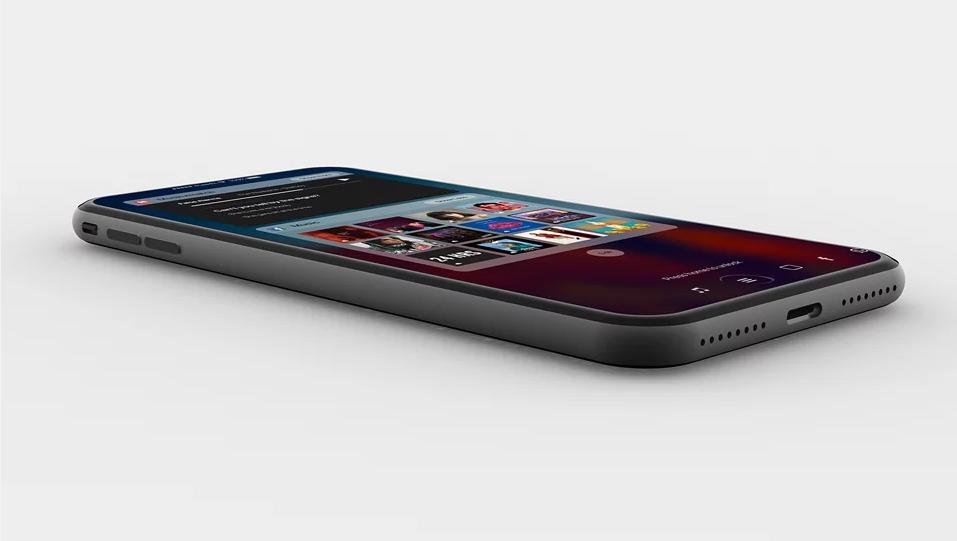 T Mobile Iphone X Preise