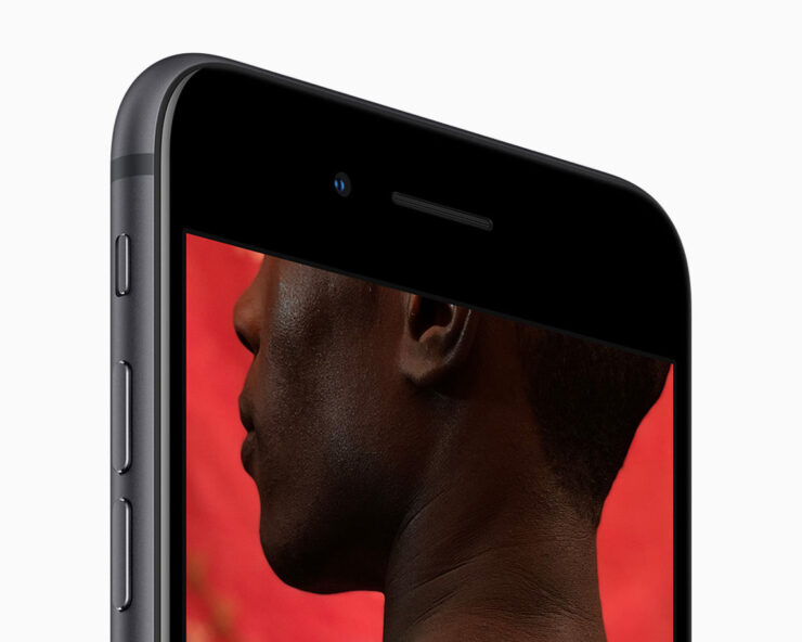 Verizon Has a 'Find the 8' Game Where You Can Win One of 256 iPhone 8 Units