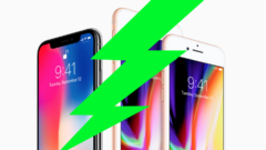 iphone-8-and-iphone-x-fast-charging-2