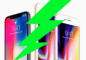 iphone-8-and-iphone-x-fast-charging