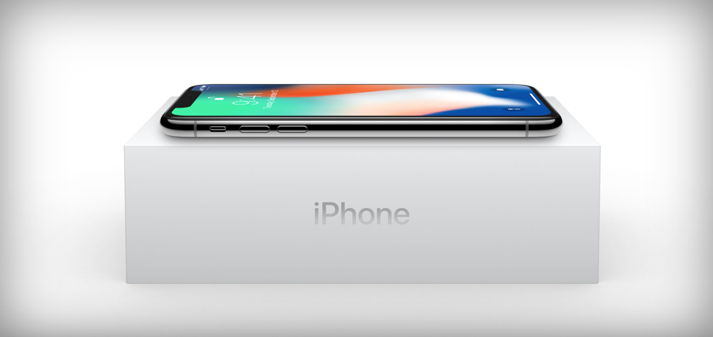 what s inside the iphone 8 iphone 8 plus iphone x retail package