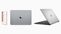 iphone-8-vs-macbook-pro-vs-windows-10-notebook