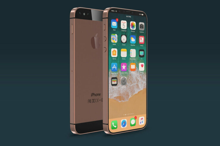 iphone-se-plus-concept-2