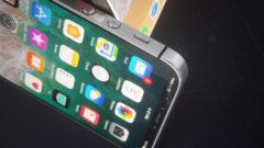 iphone-se-plus-concept-21