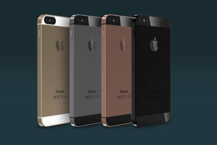 iphone-se-plus-concept-23