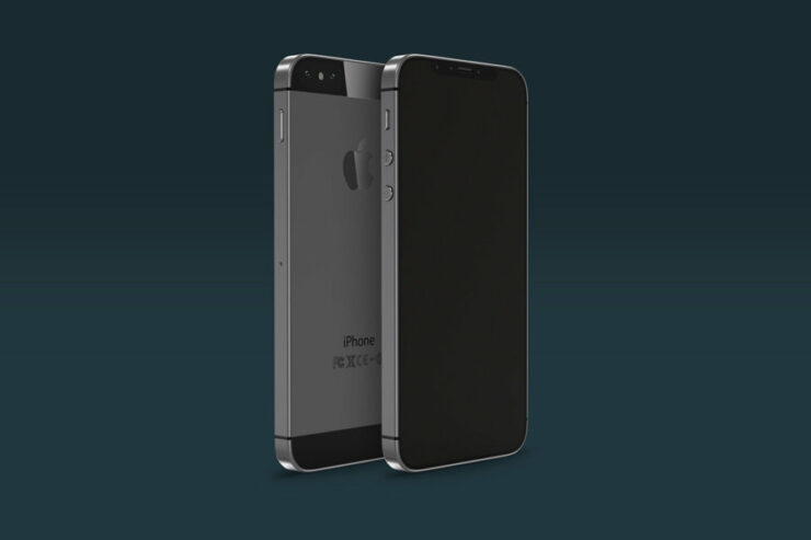 iphone-se-plus-concept-27