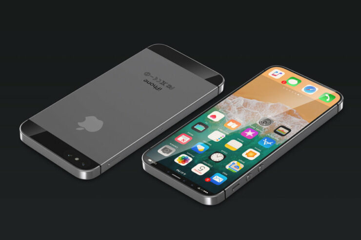 iphone-se-plus-concept-28