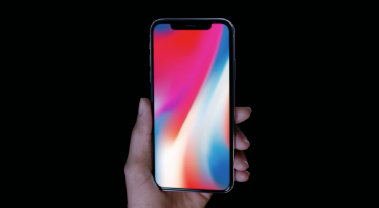 iPhone X Announced: Specs, Features, Price and Everything Else You Need to Know