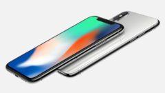 iphone-x-main-4
