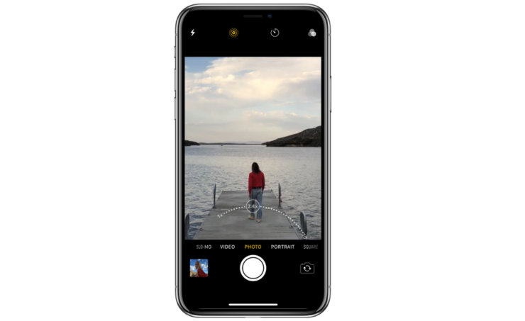 iphone-8-11-2