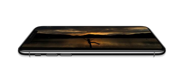 iphone-8-12-2