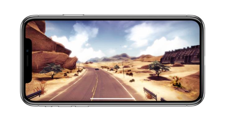 iphone-8-13-2