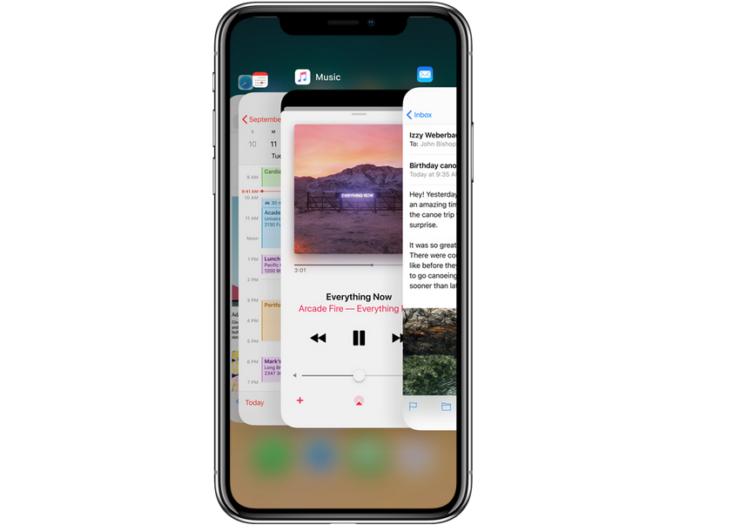 iphone-8-14-2