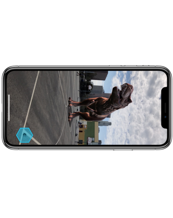 iphone-8-16-2