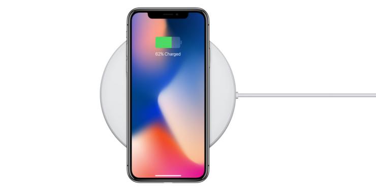 iphone-8-17-2