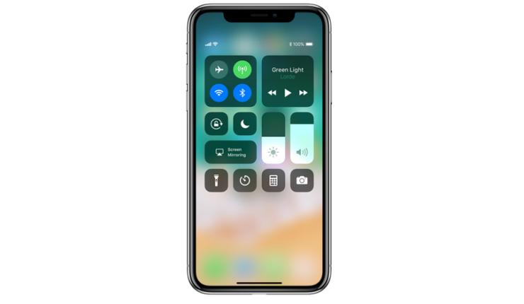 iphone-8-18-2