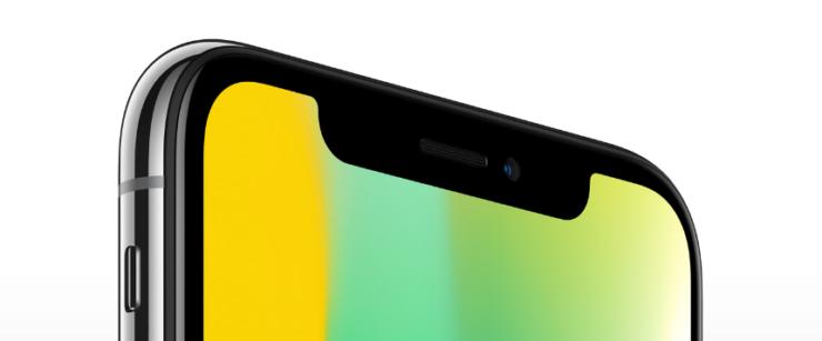 iphone-8-2-22