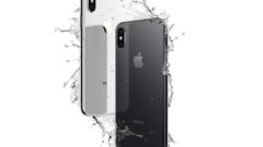 iphone-8-3-39