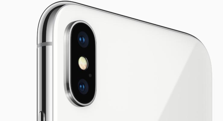 iphone-8-7-5