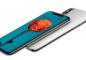 iphone-8-8-16