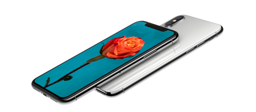 iphone x tmobile t mobile offers 300 trade in deal for iphone x amp iphone 8 21752