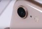iphone-8-st2