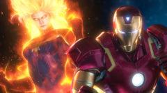 iron_man_captain_marvel