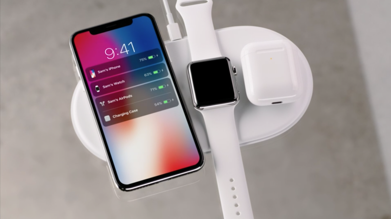 the best attitude 525d6 67c6b Rumor Suggests Apple's $69 Wireless AirPods Charging Case Will ...