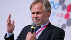 innoprom-2017-international-industrial-trade-fair-in-yekaterinburg-russia