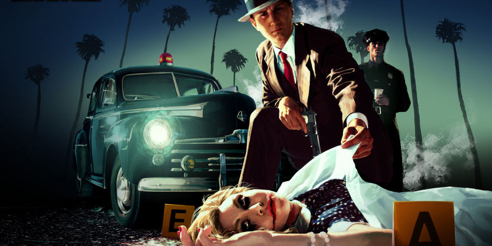 l a noire switch runs at full hd 1080p docked 720p undocked