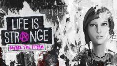 life-is-strange-bfs_art