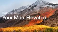 macos-high-sierra-prepare-your-mac