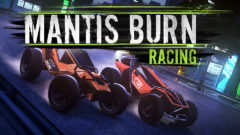mantis-burn-racing-update-crossplay