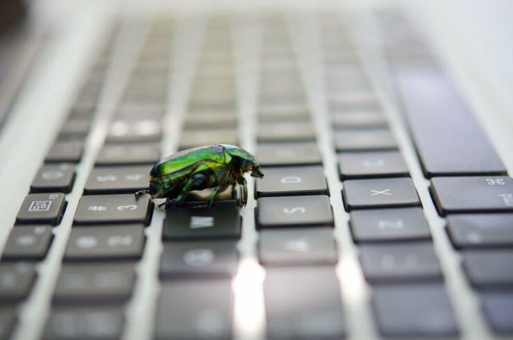 microsoft bug bounty malware