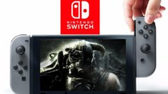 nintendo-switch-bethesda