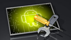 nvidia-android-security