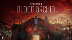 operation_blood_orchid