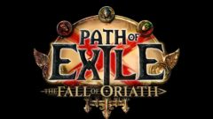 oriath-logo