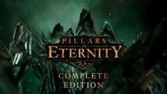 pillars_complete