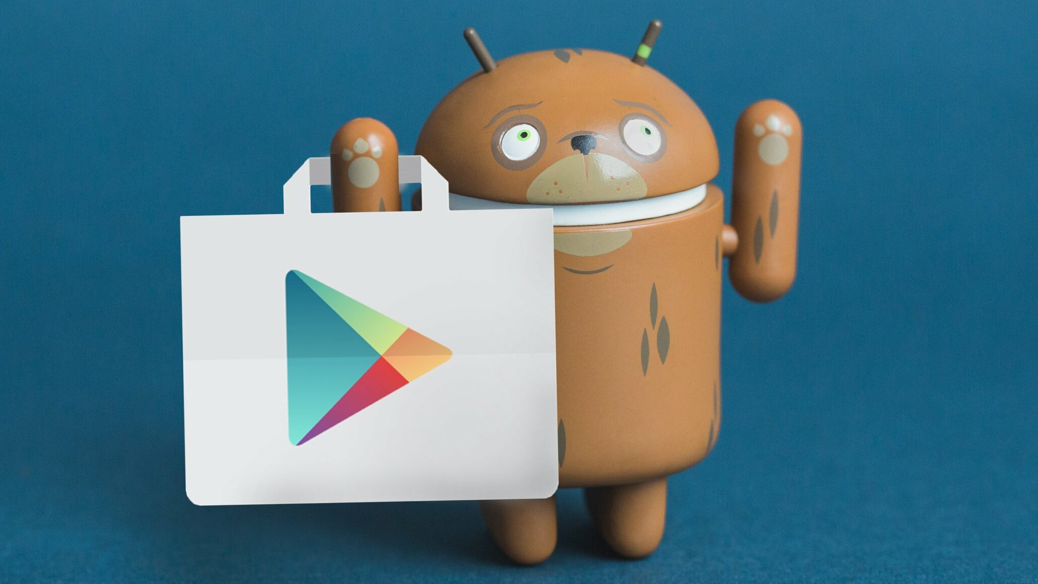 download google play store apk terbaru 2018