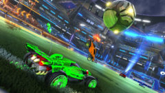 rocket_league_green