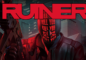 ruiner_art