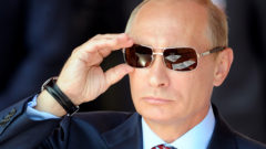 russia hackers putin moscow