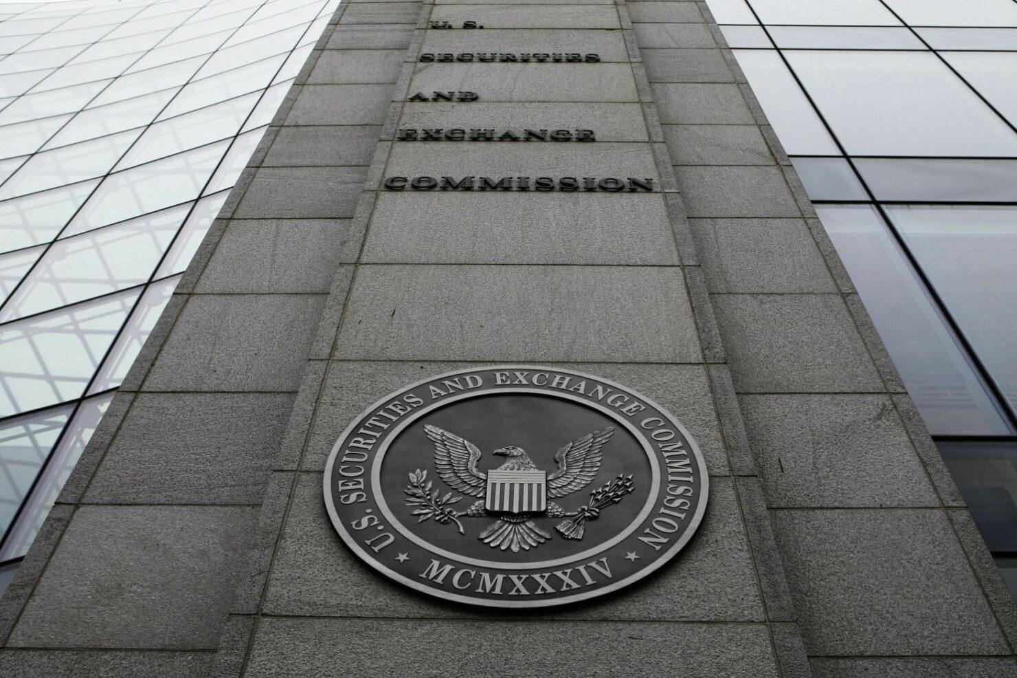 SEC hack