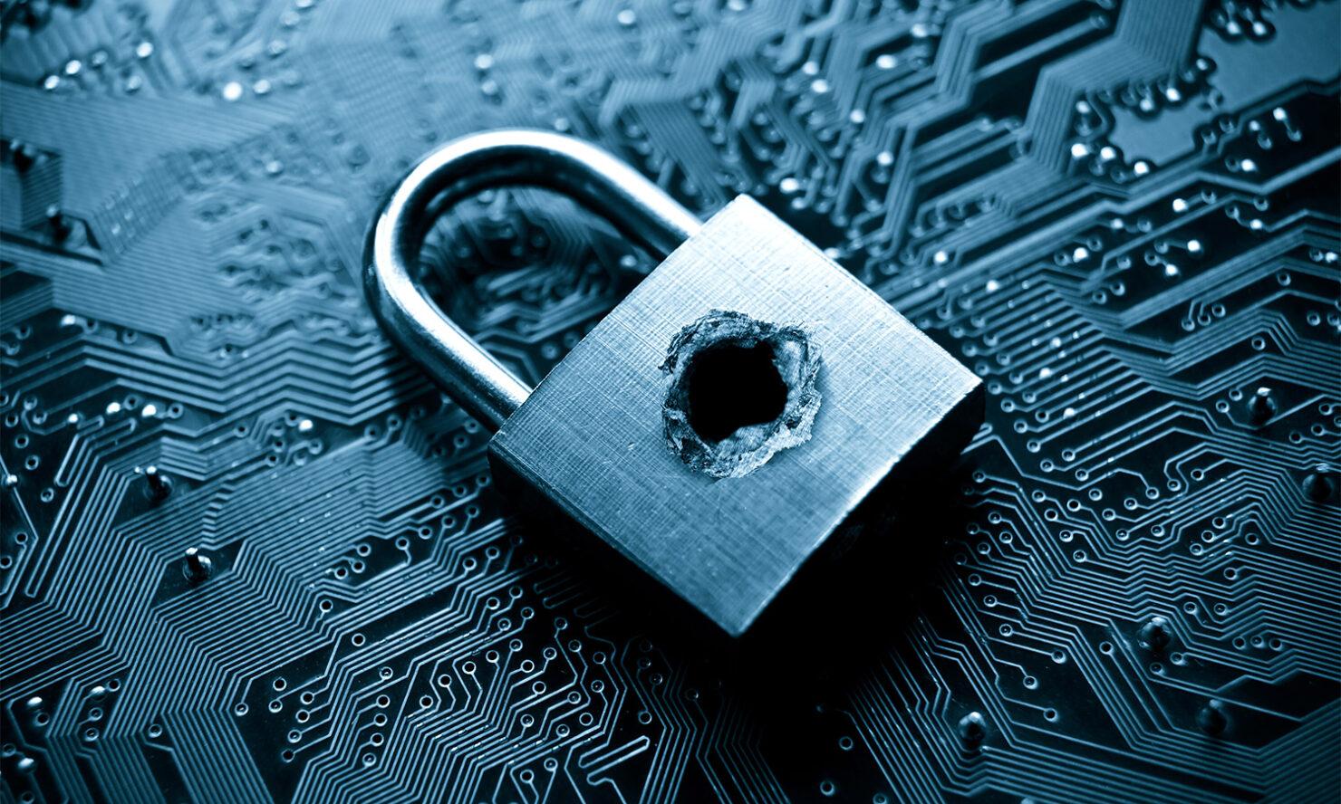 windows xp apps microsoft security breach