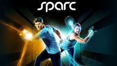 sparc-logo