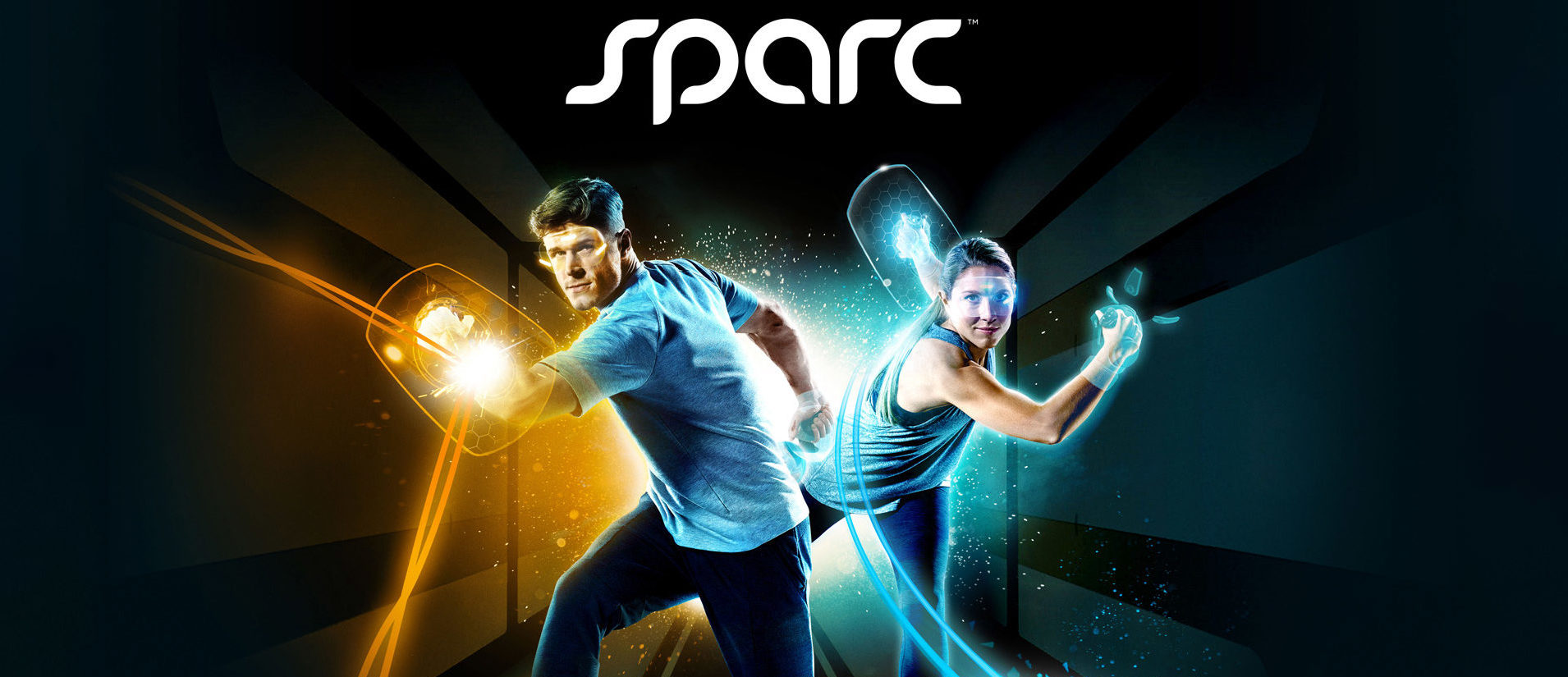 Sparc (PSVR) Review - The Virtual Sport of the Future