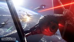 star-wars-battlefront-2-starfighter-assault