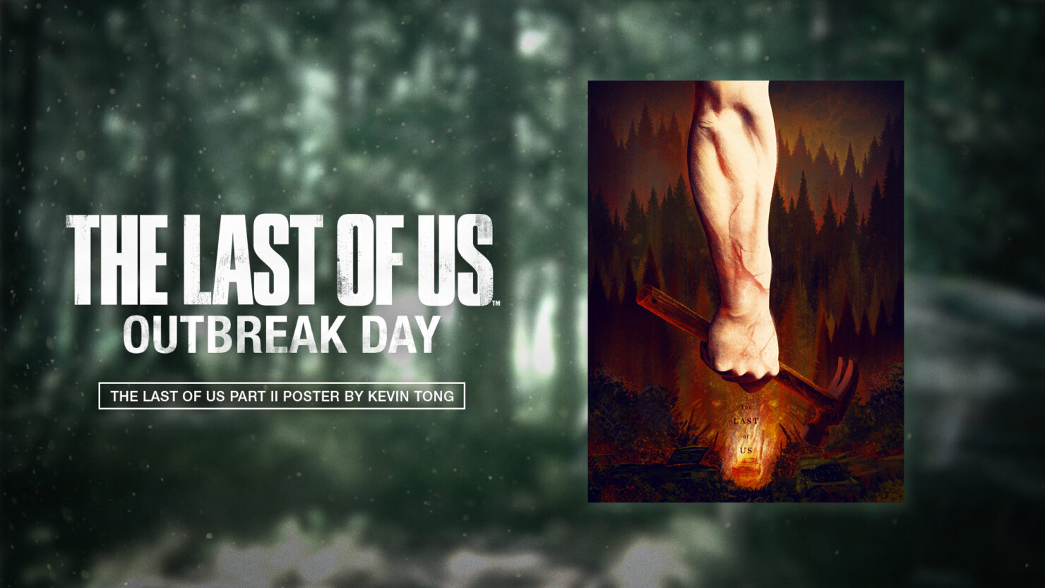 the-last-of-us-2-poster